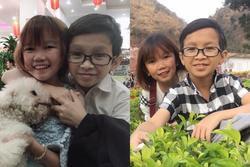 Dân mạng xôn xao trước thông tin cặp đôi chưa cao đến 1m2 ở Hà Nội chuẩn bị đám cưới
