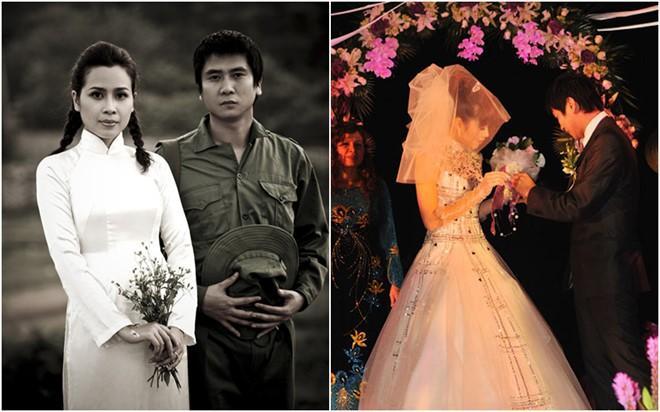 Nhan sắc Lưu Hương Giang thay đổi thế nào sau 15 năm vào showbiz?-5