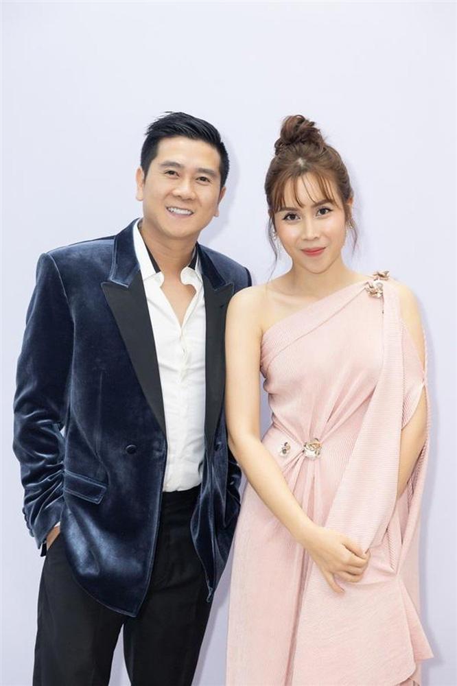 Danh sách những cặp sao Việt yêu nhau vài thập kỷ cuối cùng vẫn nửa đường đứt gánh-1