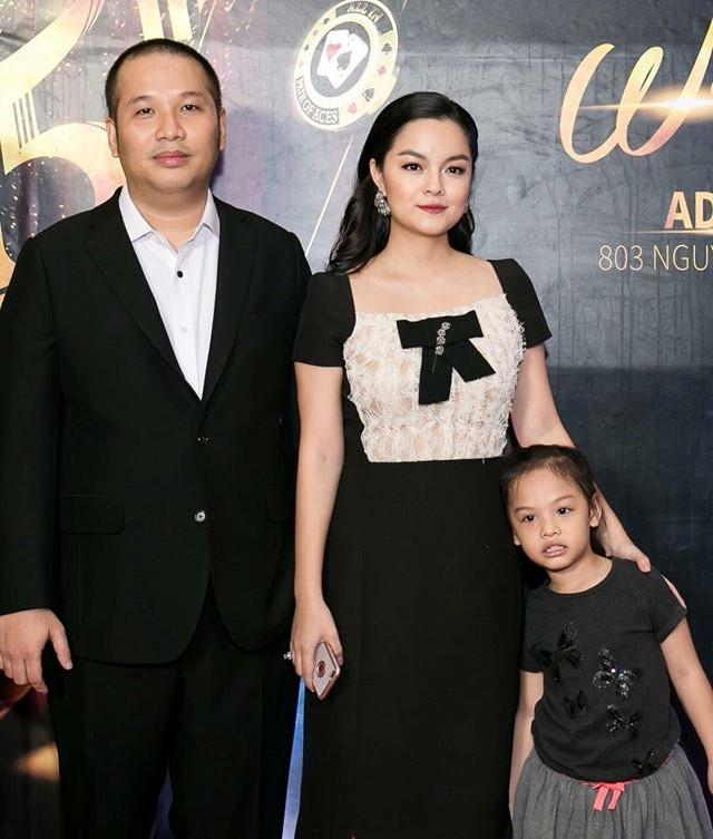 Danh sách những cặp sao Việt yêu nhau vài thập kỷ cuối cùng vẫn nửa đường đứt gánh-5