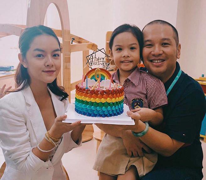 Danh sách những cặp sao Việt yêu nhau vài thập kỷ cuối cùng vẫn nửa đường đứt gánh-6
