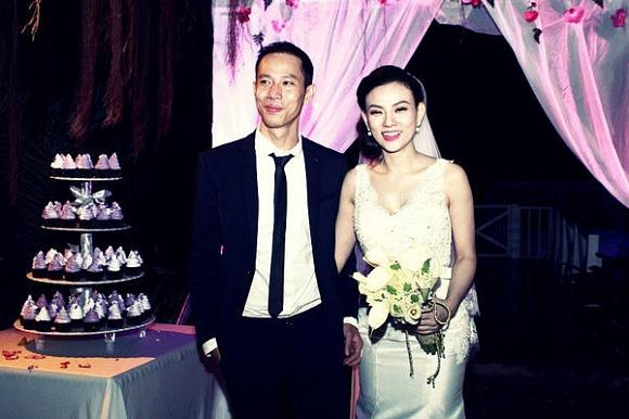 Danh sách những cặp sao Việt yêu nhau vài thập kỷ cuối cùng vẫn nửa đường đứt gánh-7