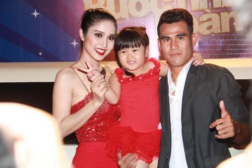 Danh sách những cặp sao Việt yêu nhau vài thập kỷ cuối cùng vẫn nửa đường đứt gánh-13