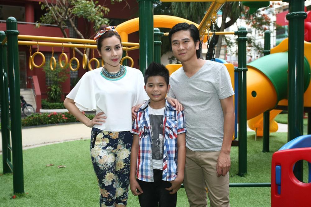 Ba lần Hồ Hoài Anh, Lưu Hương Giang tạo nên quán quân The Voice Kids-3