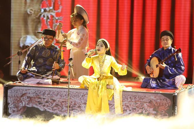 Ba lần Hồ Hoài Anh, Lưu Hương Giang tạo nên quán quân The Voice Kids-5