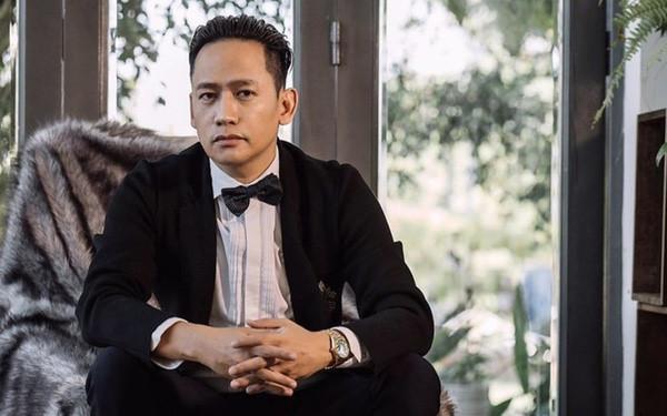 Sao Việt hứa tặng tiền tỷ cho ai có chứng cứ họ đạo nhạc, dao kéo-3