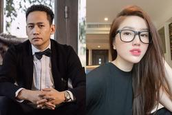 Sao Việt hứa tặng tiền tỷ cho ai có chứng cứ họ 'đạo nhạc, dao kéo'