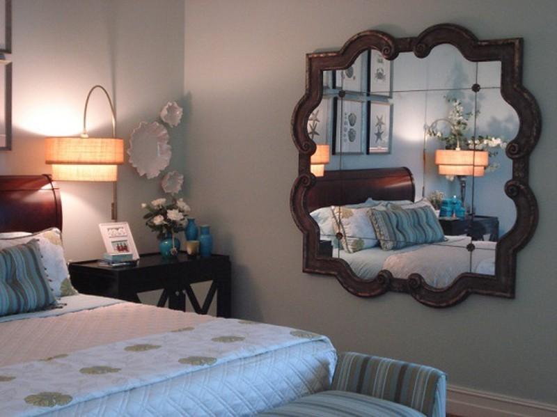 VZN News: Cẩn thận đặt 4 vật này trên đầu giường ngủ nếu không muốn tiền bạc tiêu tán, sức khỏe sa sút-1