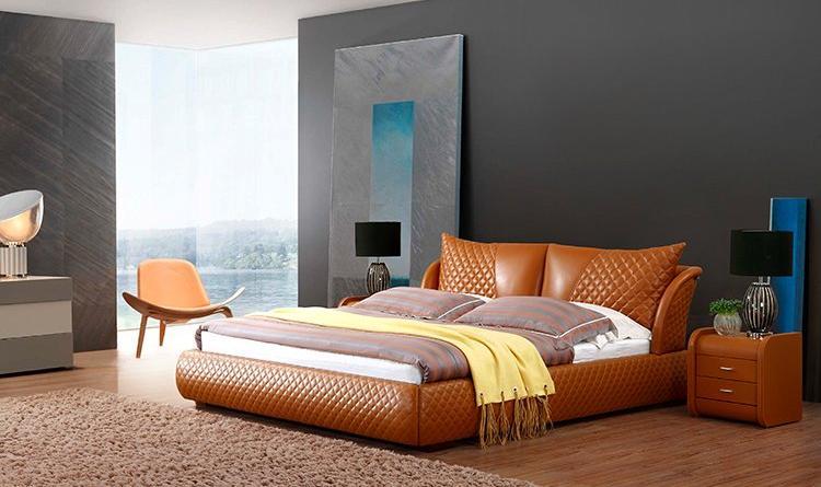 Cẩn thận đặt 4 vật này trên đầu giường ngủ nếu không muốn tiền bạc tiêu tán, sức khỏe sa sút-2