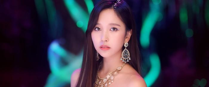 Tin vui cho ONCE: Mina sẽ tham gia quảng bá tại Nhật cùng Twice-2