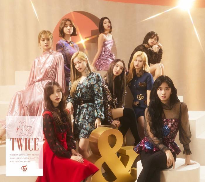 Tin vui cho ONCE: Mina sẽ tham gia quảng bá tại Nhật cùng Twice-3