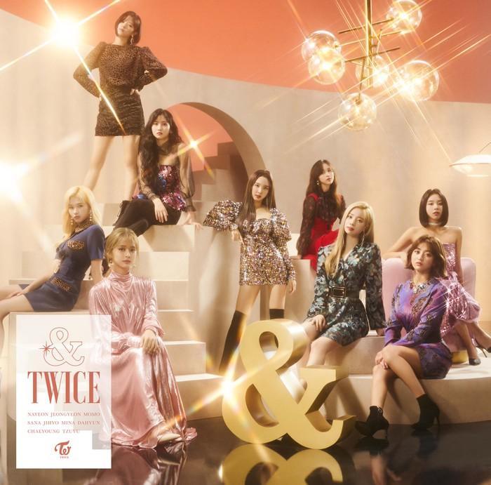 Tin vui cho ONCE: Mina sẽ tham gia quảng bá tại Nhật cùng Twice-4