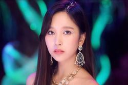 Tin vui cho ONCE: Mina sẽ tham gia quảng bá tại Nhật cùng Twice