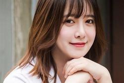 Goo Hye Sun tiếp tục tố chồng, khẳng định Dispatch chỉnh sửa tin nhắn