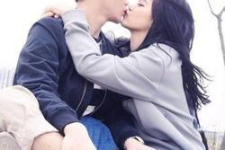 Cặp đôi thường xuyên làm những điều này, tình yêu của hai bạn là vĩnh cửu, không thể chia cách