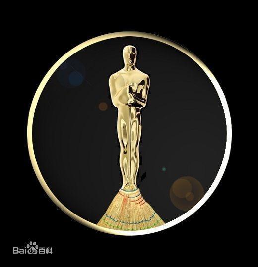 Dàn diễn viên Tru Tiên bao trọn gói đề cử giải… Cây chổi vàng-1