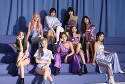 'Feel Special' tiếp tục chứng minh sức hút: Twice có mặt tại Canadian Hot 100, trở thành album girlgroup bán chạy nhất trên Hanteo 2019