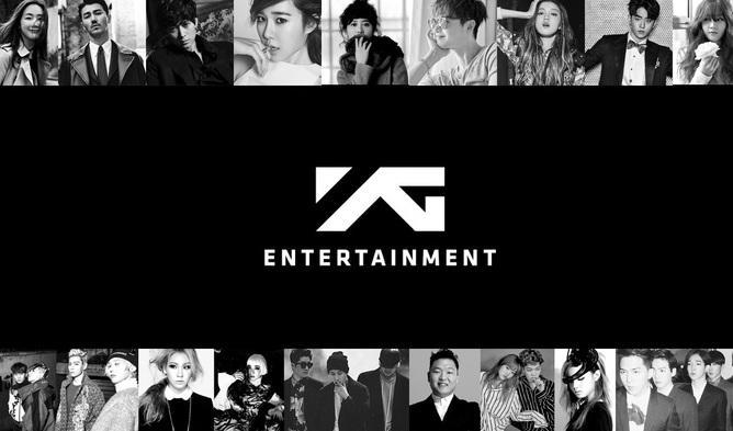 3 Giám đốc Sản xuất của YG Entertainment sẽ rời khỏi công ty trong tương lai ảnh 0