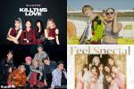 4 vụ rời nhóm bí ẩn nhất của thần tượng nhà JYP: Bị ruồng bỏ hay tự động rút lui đến giờ vẫn là ẩn số-9