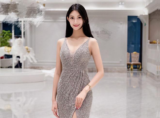 Sự mờ nhạt của các hoa hậu ở Trung Quốc sau đăng quang-9