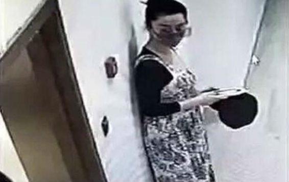 Nhờ khoe nổi mụn mà Phạm Băng Băng thoát được tin đồn mang bầu-3