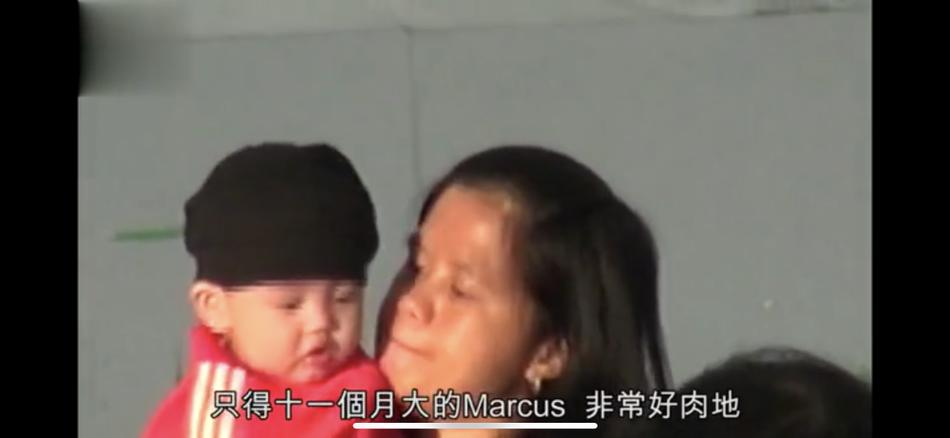 Trương Bá Chi lộ mặt con trai thứ 3 sau gần 1 năm giấu kín-6