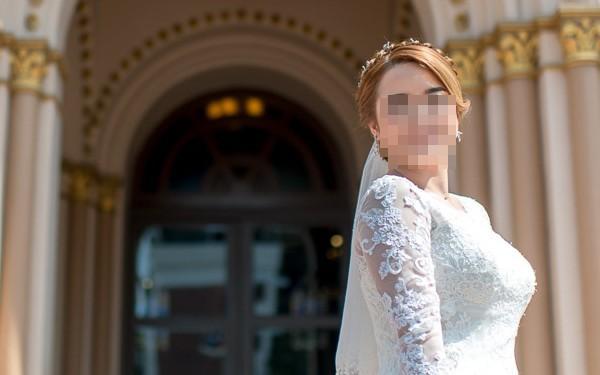 VZN News: Cướp được chồng người lương 100 triệu/tháng nhưng 8 tháng sau đã nhận kết đắng làm hội chị em hả hê-1