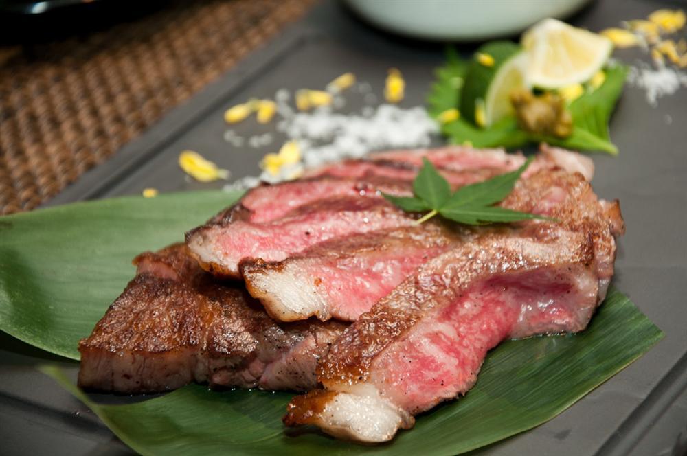 Vượt bò Wagyu, 2 món bình dân Việt xếp hạng cao trên CNN-4