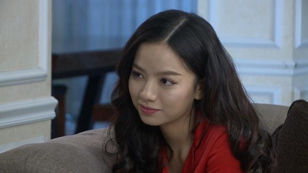 Ác nữ đang bị ghét nhất màn ảnh Việt: giết mẹ nuôi, ngủ với anh rể, hại chị gái sảy thai-3