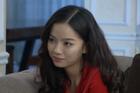 Ác nữ đang bị ghét nhất màn ảnh Việt: giết mẹ nuôi, ngủ với anh rể, hại chị gái sảy thai