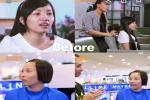 Khi nước ở Hà Nội bị nhiễm dầu, làm thế nào để rửa sạch da mặt?-4