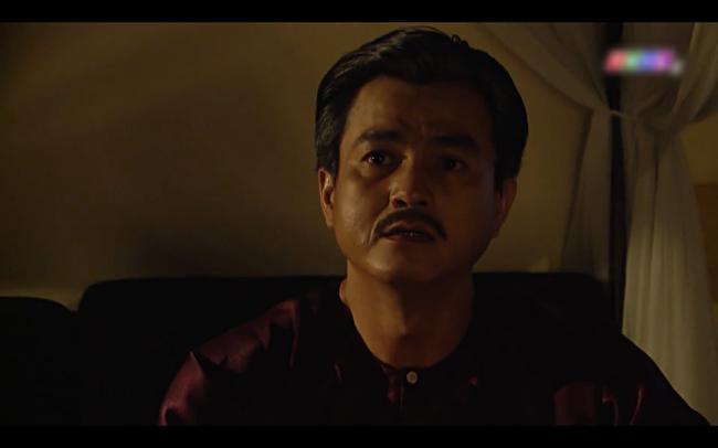 Nằm với vợ trẻ sexy nhưng Cao Minh Đạt chỉ nhớ tiếng hát ru của Nhật Kim Anh-2