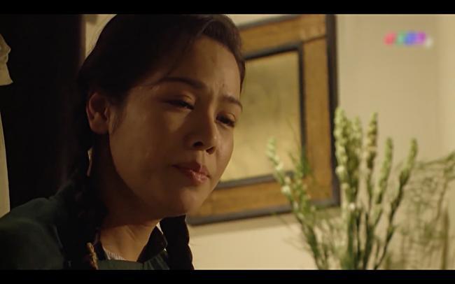 Nằm với vợ trẻ sexy nhưng Cao Minh Đạt chỉ nhớ tiếng hát ru của Nhật Kim Anh-6