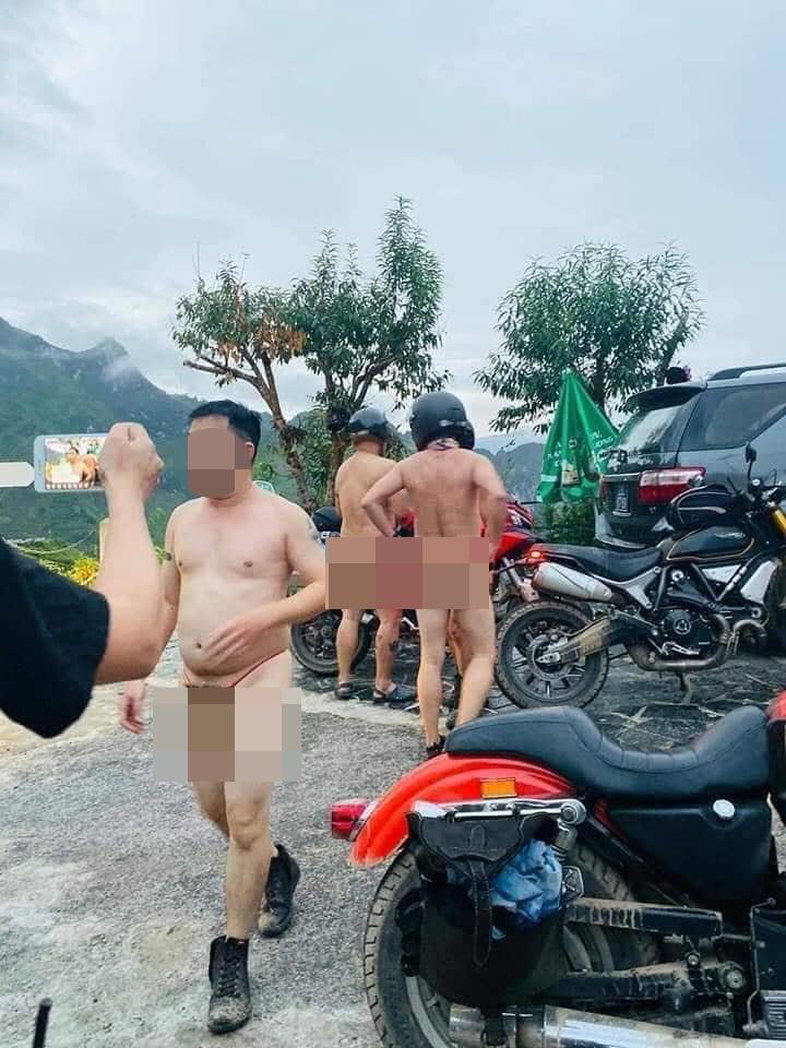 Gần 1 ngày bị chửi bới đến mức khóa Facebook, Hiếu Orion lên tiếng về clip khỏa thân ở Hà Giang-2