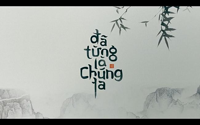 Jun Phạm hóa thư sinh kể chuyện tình buồn của chính mình-1