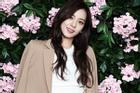 Fan Trung Quốc bức xúc lên tiếng sau khi chứng kiến Jisoo (Black Pink) bị YG đối xử bất công suốt thời gian dài