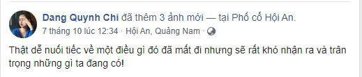 Xôn xao thông tin cặp MC đình đám làng LGBT Thùy Dung - Quỳnh Chi chia tay sau 5 năm gắn bó-5