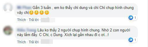 Xôn xao thông tin cặp MC đình đám làng LGBT Thùy Dung - Quỳnh Chi chia tay sau 5 năm gắn bó-3