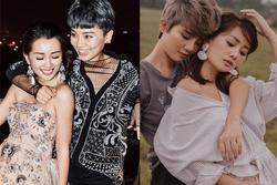 Xôn xao thông tin cặp MC đình đám làng LGBT Thùy Dung - Quỳnh Chi chia tay sau 5 năm gắn bó