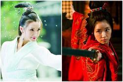 2 mỹ nhân khiến Tần Thủy Hoàng không nguôi thương nhớ: Một trong số đó là góa phụ một đời chồng