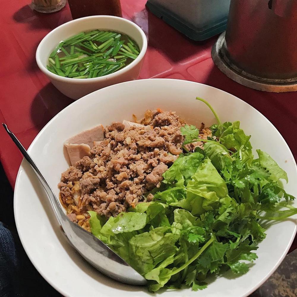 5 địa chỉ ăn mì vằn thắn ngon cho ngày se lạnh ở Hà Nội-6