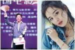 Vương Bảo Cường, Lưu Diệc Phi xấu hổ khi nhận giải điện ảnh tệ nhất