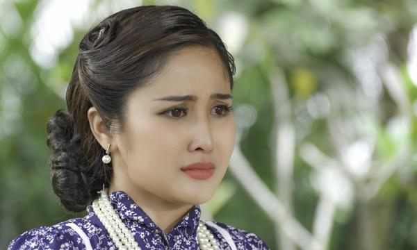 Không có Phan Thanh Bình, không có Thảo Trang hôm nay-3