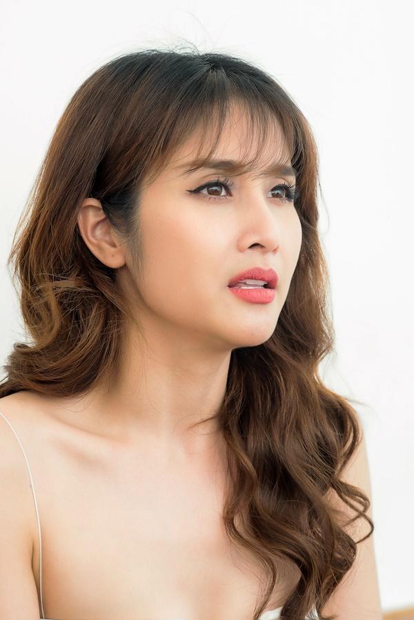 Không có Phan Thanh Bình, không có Thảo Trang hôm nay-4