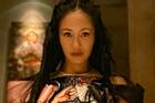 Ngẫu hứng hát bolero cùng Lệ Quyên nhưng Diva Hồng Nhung lại 'dọa ma' fan bằng vẻ ngoài đáng sợ