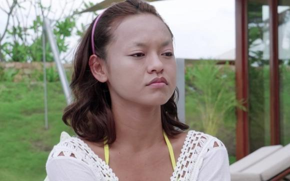 Thánh ăn make-up mới của showbiz Việt gọi tên Mai Ngô-11