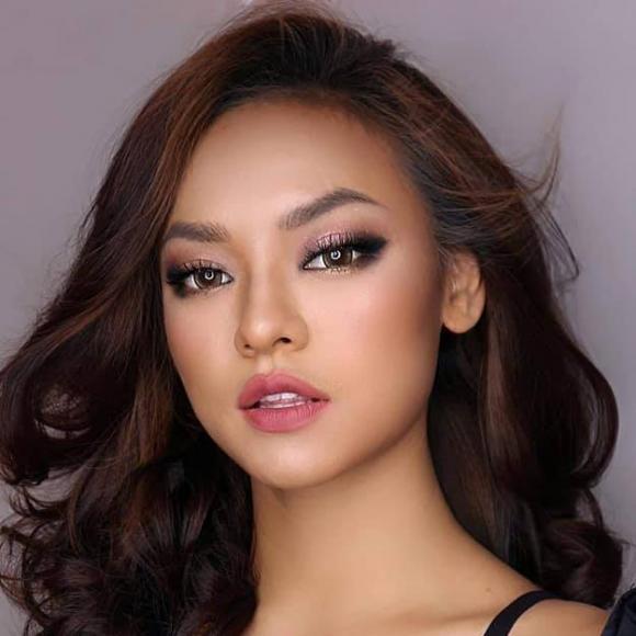 Thánh ăn make-up mới của showbiz Việt gọi tên Mai Ngô-3