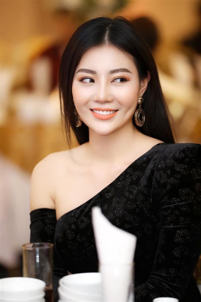Lan Cave Thanh Hương lên tiếng về thông tin ly hôn người chồng gắn bó hơn thập kỷ-3