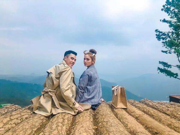 Hotboy cover Nguyễn Minh Châu sắp tung MV đẹp long lanh-3