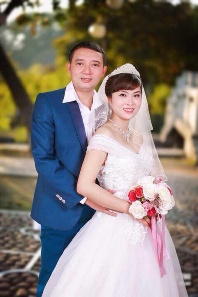 Hồ Hoài Anh - Lưu Hương Giang và Chiến Thắng - Thu Ngọc: Tái hợp đầy viên mãn sau cuộc ly hôn éo le-3